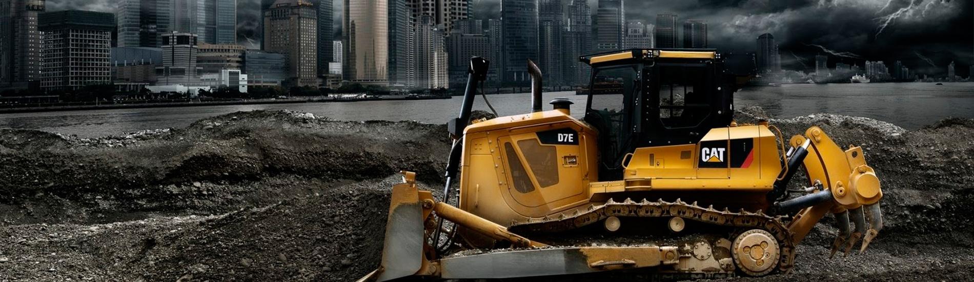 Zapewniamy każdą usługę budowlaną