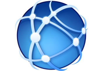 Nowy serwis WWW firmy Unibud