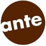 ANTEHOLZ
