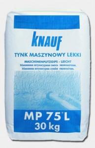 tynk-gipsowy-knauf-mp-75-l-30-kg